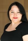 Karla Arita