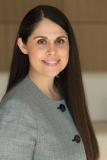 Sheri Neshiem, MS, PHR, SHRM-CP