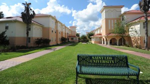 Residence halls close for graduates