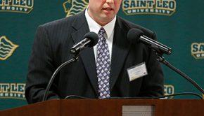 Jason Linkes