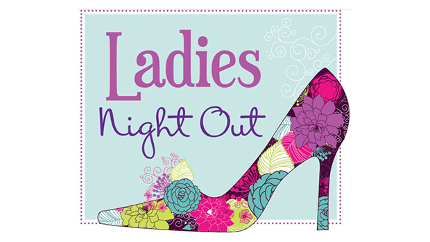 faculty staff invited to partner florida hospital zephyrhills ladies night out event community. Black Bedroom Furniture Sets. Home Design Ideas