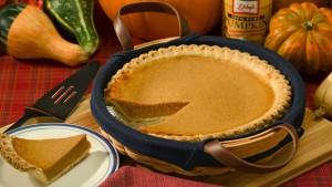 Student Thanksgiving Break