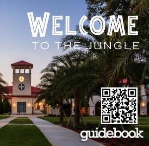 Guidebook 2016