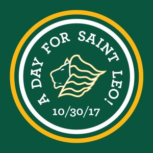 A Day for Saint Leo