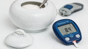Power over Diabetes onsite event webinar offered @ Online