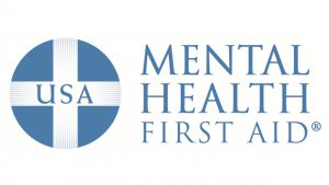 Mental health first aid course—Topic: Adult @ Student Community Center Greenfelder-Denlinger Boardroom C | Grandview | Missouri | United States