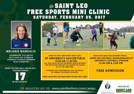 Sports-Clinic