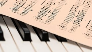 Music at the Monastery @ Holy Name Monastery  | San Antonio | Florida | United States
