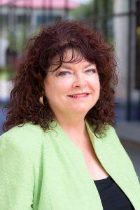 Dr. Cathleen Dunn