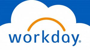Workday Wednesday @ Online