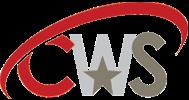 cws-logo