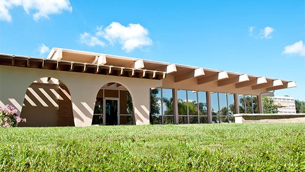 undergraduate admissions office for Saint Leo University
