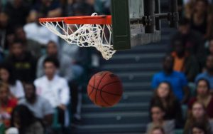 Men's basketball event in Virginia @ Hampton University  | Hampton | Virginia | United States
