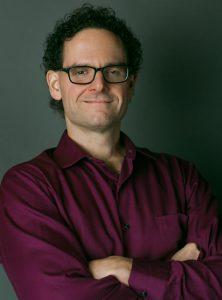 Marc Pugliese