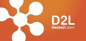 """D2L is sponsoring a """"Lunch and Learn"""" for Faculty and Staff @ SCC Boardrooms"""
