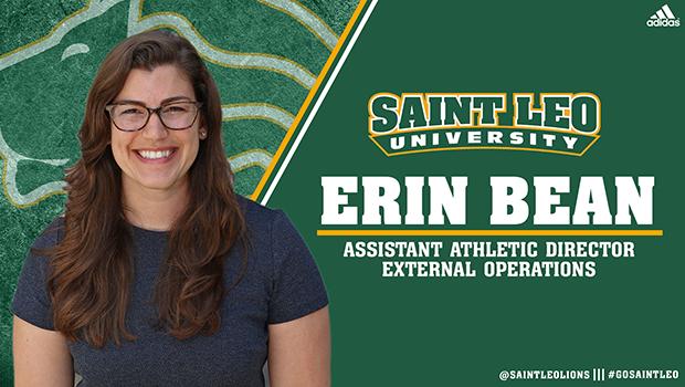Erin Bean