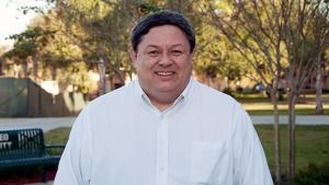Retirement Reception for Dr. Dadez @ Kirk Hall - Dr. Maribeth Durst Classroom (123 and 124) | San Antonio | Florida | United States