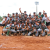 Saint Leo University Softball Southern Region Champs