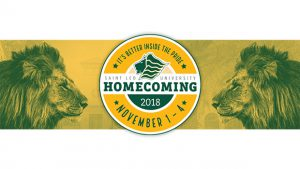 Homecoming @ University Campus | Saint Leo | Florida | United States