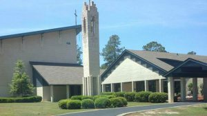 Shaw Education Center open house @ Wise Drive Baptist Church | Sumter | South Carolina | United States
