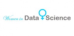 <i>Women in Data + Science Conference</i> @ Student Community Center, University Campus