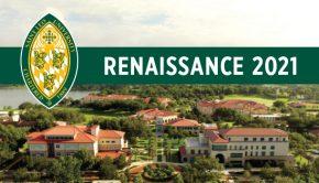 Renaissance 2021