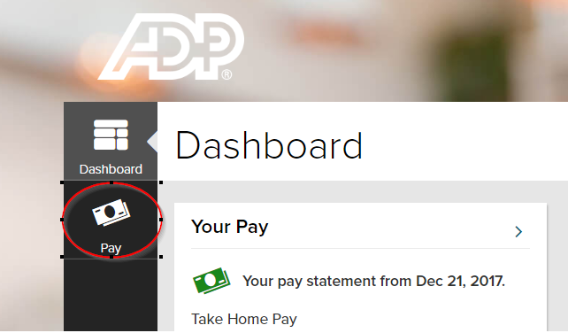 2018 W-2s have been mailed and are accessible via ADP