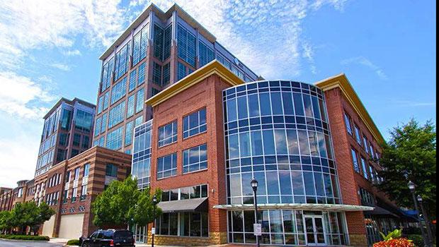 Atlanta Education Center