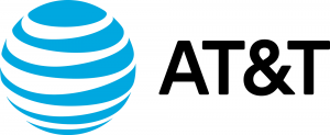 Students, faculty, and staff are invited to a FirstNet Presentation by AT&T @ Kirk Hall Room 123/124