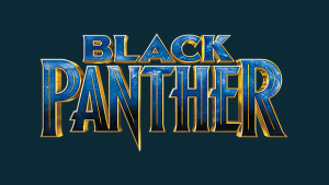 Black History Month - Black Panther showing @ Selby Auditorium, Lewis Hall