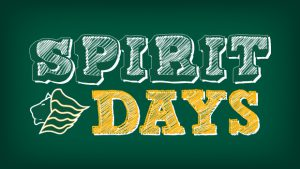 Saint Leo Spirit Day @ Saint Leo University