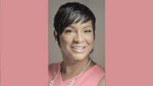 Women's History Month speaker to discuss 'Exceptions are the Rule,' at Atlanta Education Center @ Atlanta Education Center