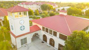 Transfer Open House @ University Campus