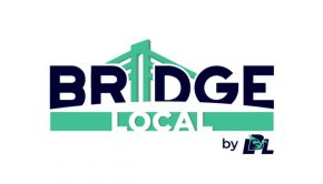 BRIDGE Local Logo