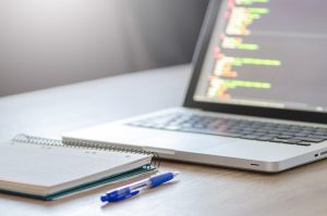 """Surviving the college application process"" Webinar @ Online"