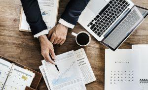 """Investing 101 by Valic"" Webinar @ Online"