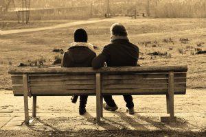 <em>End of life wishes: Having the conversation</em> Webinar @ Online