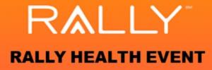 Wellness Webinar: Secrets to a long-lasting relationship @ Online