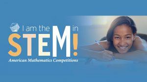 American Mathematics Competition 8 @ Saint Leo University