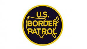 Career Services Employer Spotlight: U.S. Border Patrol @ Kirk Hall Lobby