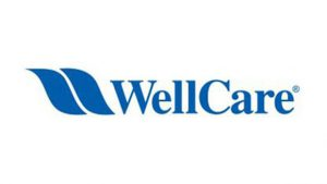 Career Services Employer Spotlight: WellCare Health Plans, Inc.
