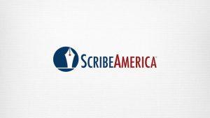 Career Services Employer Spotlight: ScribeAmerica @ Kirk Hall Lobby