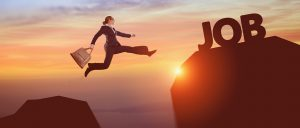 Career Services Employer Spotlight: INROADS @ Kirk Hall, Lobby
