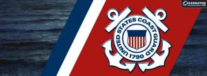 Career Services Employer Spotlight: Go Coast Guard Tampa Bay @ Kirk Hall Lobby