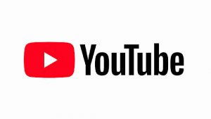 Tech Tip Tuesday, YouTube @ Saint Edward Hall, Room 102, or online