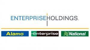 Career Services Employer Spotlight: Enterprise Holdings @ Kirk Hall Lobby