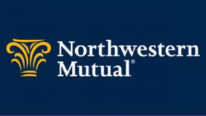 Career Services Employer Spotlight: Northwestern Mutual Greater Tampa Bay @ Kirk Hall Lobby