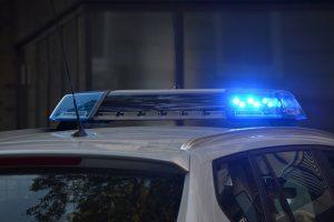 Social Work and Policing Webinar @ Virtual