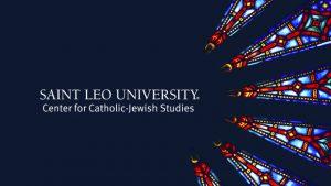 Center for Catholic-Jewish Studies (CCJS) Panel @ Online