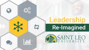 Leadership Re-Imagined webinar @ Virtual